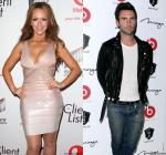 Jennifer Love Hewitt Feels Like 'Total Fool' After Adam Levine Calls Her 'Aggressive'