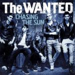 Video Premiere: The Wanted's  'Chasing the Sun'