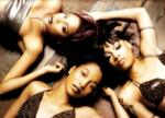 TLC Plan Reunion Tour, to Resurrect Left Eye