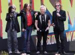 Aerosmith Set to Debut New Single on 'American Idol' Finale