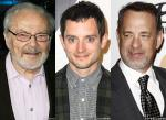 Death of Maurice Sendak Prompts Tribute From Tom Hanks, Elijah Wood and Many More