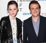 Emma Watson and Jason Segel Among Celebrity Cameos in Seth Rogen