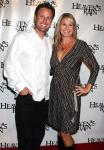 Chris Harrison Confirms Separation From Wife of 18 Years