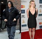 Howard Stern Disses Britney Spears as 'X Factor' Judge, Calls Her 'Trainwreck'
