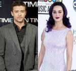 Justin Timberlake, Katy Perry and More Pay Tribute to Soldiers on Memorial Day