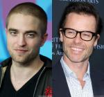 Robert Pattinson to Play Car Thief Pursued by Guy Pearce in