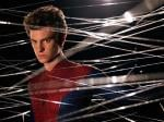 'The Amazing Spider-Man' Debuts 25-Minute Super Preview
