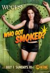 New 'Weeds' Season 8 Teaser: Who Got the Bullet?