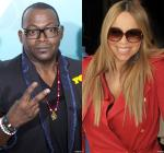 'American Idol': Randy Jackson Might Be Mentoring, Mariah Carey Could Be Brought in