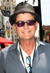 Charlie Sheen Plans to Shut Down His Twitter