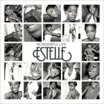 Estelle Premieres Music Video for 'Wonderful Life'