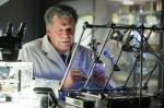 John Noble's Sleep Disorder Causes Extended Delay on 'Fringe' Production