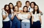 'Pretty Little Liars' Creator to Adapt Demi Moore's 'Now and Then' for Small Screen