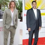 Brad Pitt and Denzel Washington Could Enter 'Candy Store'