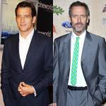 Clive Owen May Replace Hugh Laurie as 'RoboCop' Villain