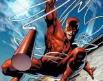 'Daredevil' Rights Get Reverted to Marvel, Joe Carnahan Posts His Pitch on the Reboot
