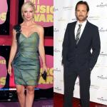 Jennie Garth Developing Sitcom With 'Beverly Hills, 90210' Co-Star