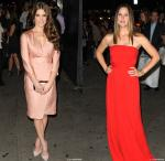 Ashley Greene and Jennifer Garner Steal the Show at 'Butter' New York Premiere