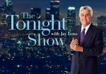 Jay Leno to Stay on NBC for Two More Years After Budget Cut