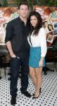Channing Tatum and Jenna Dewan Couple Up for '10 Years' Brunch Reunion Event