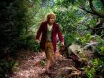 'The Hobbit 3' Gets Official Title and Is Set for Summer 2014 Release