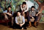 Artist of the Week: Mumford and Sons