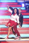 'Dancing with the Stars: All-Stars' Votes Off Bristol Palin