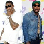 Gucci Mane Disses Young Jeezy in a Song, Upsets Keyshia Cole in the Process