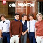 One Direction Singing a Different Tune in New Single
