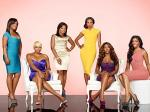'Real Housewives of Atlanta' Season 5 Trailer: Pole Dance and Eviction