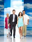 'Burn Notice' Gets Shorter Season 7, Jeffrey Donovan Says It Could Be the Last