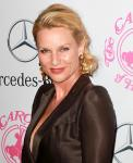 Nicollette Sheridan's Appeal Against 'Desperate Housewives' Denied