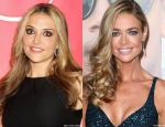 Brooke Mueller's Kids Live With Denise Richards While She's in Rehab