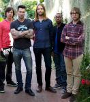 Maroon 5 Premiere New Video
