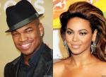 Ne-Yo Working on Material for Beyonce Knowles