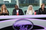 New Promo of 'American Idol' Season 12 Gives a Lot of Hope