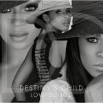 Beyonce Reunites With Kelly Rowland and Michelle Williams for New Destiny's Child Song