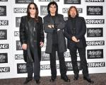 Black Sabbath Will Release New Album '13' in June