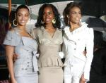 Destiny's Child Premiere New Single 'Nuclear'