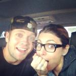 Jamie-Lynn Sigler Gets Engaged to Cutter Dykstra, Shows Off Engagement Ring