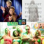 SXSW 2013 Lineup: 'Burt Wonderstone', 'Evil Dead', 'Spring Breakers' and More