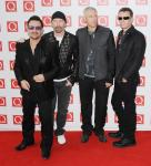 U2 Reveal Working Title for 13th Album