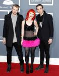 Paramore Reveals North American Tour Dates