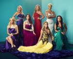 Brandi Glanville Disses Her 'Real Housewives of Beverly Hills' Co-Stars