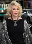 Joan Rivers Slammed for Weight Jab Against Adele and Holocaust Joke About Heidi Klum
