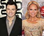 Oscars 2013 Promises a Special Closing Show From Seth MacFarlane and Kristin Chenoweth