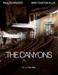 Lindsay Lohan's 'The Canyons' Picked Up by IFC Films