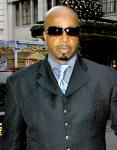 MC Hammer Blasts Cop for Alleged Racial Profiling After Arrest