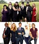 'Duck Dynasty' Beats 'American Idol' in Key Demo Amid Jimmy Kimmel and Morrissey Feud