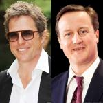 Hugh Grant on Prime Minister: 'Be Wise' Over Phone Hacking